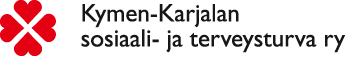 Kymen-Karjalan sosiaali- ja terveysturva ry
