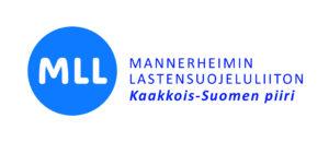 Kaakkois Suomen Piiri