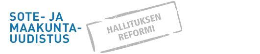 Hyvinvoinnin ja terveyden edistämisen aluekierros Lappeenrannassa