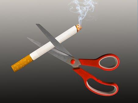 Vertaistuella eroon tupakasta, Vertaisohjaajien koulutus, Kouvolassa