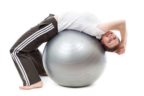 Liikuntaleikkikoulu -ohjaajakoulutus