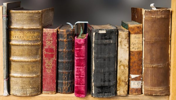 Kouvolan kirjastot haastavat yhdistyksiä luomaan ohjelmaa Etkoille