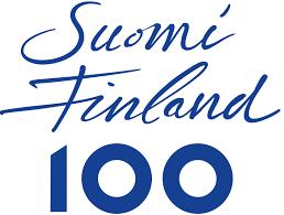 Vaikeat vuodet 1917-1918 Luentosarja Suomen sisällissodasta