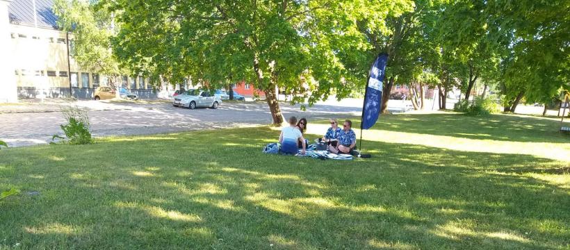 yhes-piknik